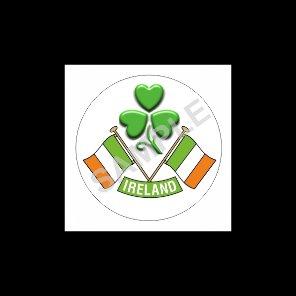 Irish-Dancing-Trophy-Centres-u16